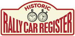 HRCR Logo