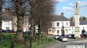 Newnham.Clocktower (1)