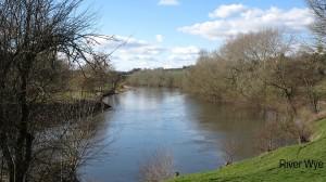 River.Wye.1
