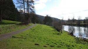 River.Wye.2